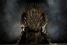 Какие знаки и намёки скрыты в тизере нового сезона «Игры престолов»