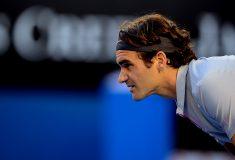 «У вас много ошибок в словах «Серена Уильямс». GQ называл Федерера величайшим теннисистом и получил ответ