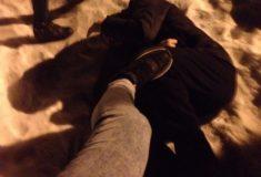 В Екатеринбурге банда подростков по приколу нападает на прохожих. Что происходит?