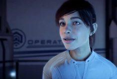 «Старая, сломанная и попросту скучная». Критики предрекли провал новой Mass Effect уже в день релиза