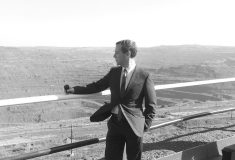«Куда пропал Димон?» Блогеры потеряли Дмитрия Медведева, давно не появлявшегося на публике