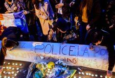 Ножницы протеста. Что случилось в Париже, где китайская диаспора бунтует против полиции