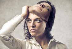 «Я изучаю людей и копирую их». Клинические психопаты рассказывают, как они живут в обществе