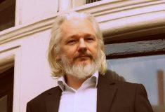 WikiLeaks разоблачает хакеров ЦРУ в специальной серии публикаций под названием Vault 7. Что это?
