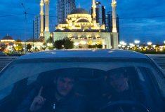 Преследования и убийства геев в Чечне: обсуждение в соцсетях