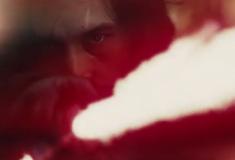Всё закончится к лету. Disney опубликовал дату выхода девятого эпизода «Звёздных войн» и других ожидаемых фильмов