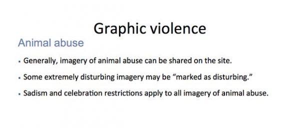 порно видео с эффектами насилия