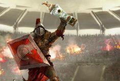 Красно-белая страна. «Спартак» стал чемпионом и отметил победу под гитару, «чудо-напиток» и комментарии соцсетей