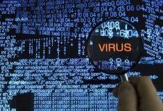 Пока все обсуждают вирус-вымогатель, мир потихоньку захватывает другая вредоносная программа. Она делает деньги