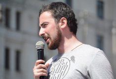 Энтео наехал на русский рэп: «Пора обозначить хотя бы минимальные этические нормы»