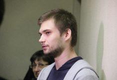«Оскорблял двигательной активностью лица» и другие реальные цитаты из приговора блогеру Соколовскому, получившему условный срок