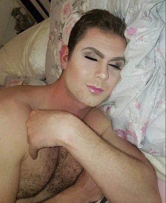 Сосет спящая девушка видео с парнем порно женщины порно