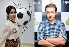 Sports.ru уличил «Матч ТВ» в воровстве своих текстов, но не подаёт в суд, а смеётся