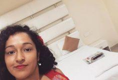 «Грядёт революция». Женщину без мужа не пустили в индийский отель, но её спасли социальные сети