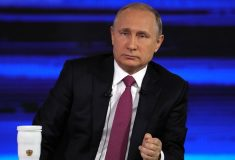 «Прошу не за себя». Как больная раком девушка после обращения к Путину стала особо важным пациентом