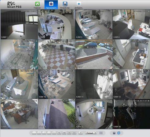 веб камера русское порно в контакте фото