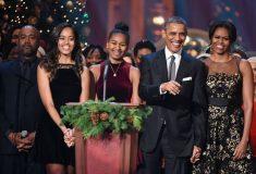 Саша Обама — никакая не Саша, и в твиттере теперь не знают, чему тогда вообще можно верить