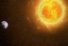 Секрет простуды, вред вейпов и близнец Солнца. Главные новости науки за неделю от Naked Science