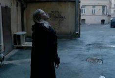 «По латыни говорить, как Цицерон» и ещё 22 скрытых цитаты из Цоя в новом клипе «Звезда по имени Солнце»