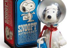 Кому нужен ломтик лунного грунта? eBay выставил на аукцион вещи экипажа, впервые высадившегося на Луну