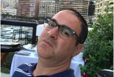 «Нет гречки? Как так?» Гарик Мартиросян пожалел жителей Монако в инстаграме. Уже нет отбоя от желающих помочь