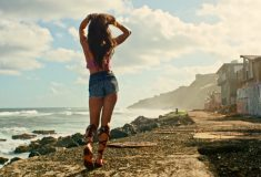 Когда включили «Деспасито». Как песня музыкантов из Пуэрто-Рико стала хитом этого лета и превратилась в мем