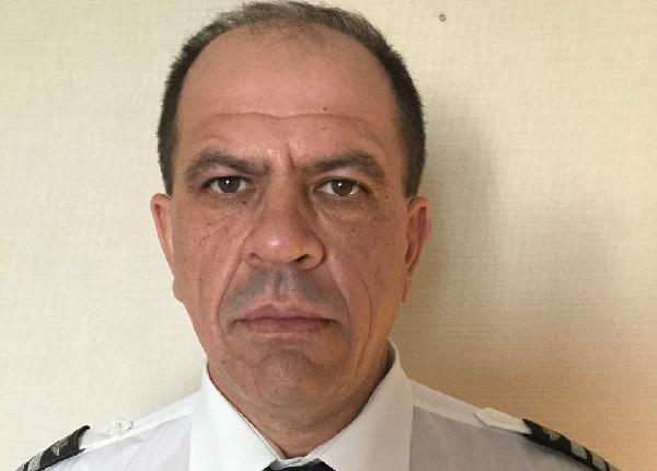 ВТурции украинский пилот посадил разбитый градом пассажирский самолет
