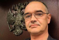 Друзья сообщили о смерти Антона Носика