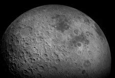 Как российские СМИ вывели в топ новость про инопланетян на Луне