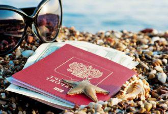 Эмигрировать нельзя остаться: как получить гражданство Кипра?