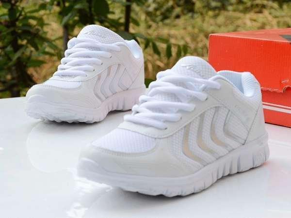 695333b82 Шикарно за такие деньги!» 15 недорогих кроссовок с AliExpress для ...
