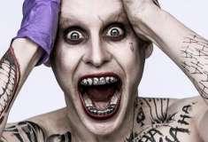 «Чё такие серьёзные?» Warner Brothers анонсировала выход фильма о Джокере, но фанаты идею не оценили