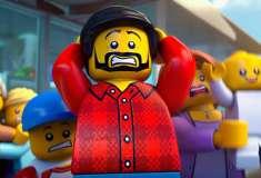 «Женщин я люблю, но они тупые». Как пост о LEGO в фейсбуке вызвал спор о том, могут ли дамы быть архитекторами