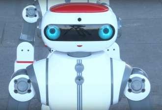 «Вот так начинается робоапокалипсис». Китайские роботы захватывают человечество техничными движениями 🤖🕺