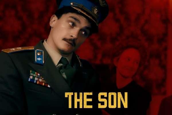 Всеть выложили трейлер комедийного фильма «Смерть Сталина»