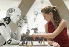Как обыграть искусственный интеллект в угадайку? Главное — задавать правильные вопросы