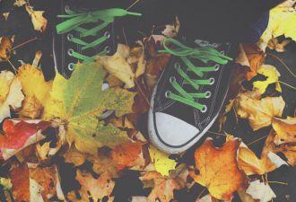 Пережить осень и не разориться. 7 фишек AliExpress, которые позволят сэкономить