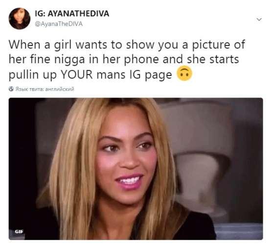 Порно девушки и мальчика онлайн