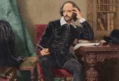 В Кембридже студентов решили предупреждать о насилии в пьесах Шекспира. У учёных от таких спойлеров пригорело