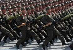 «Обычные люди, которые хотят жить в мире». Бежавшая из Северной Кореи девушка ответила на вопросы Reddit