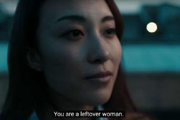 IKEA извинилась запоказанную вКитайской республике «сексистскую» рекламу