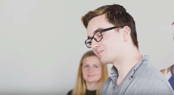 Девственник мальчик секс девочка видео смотреть