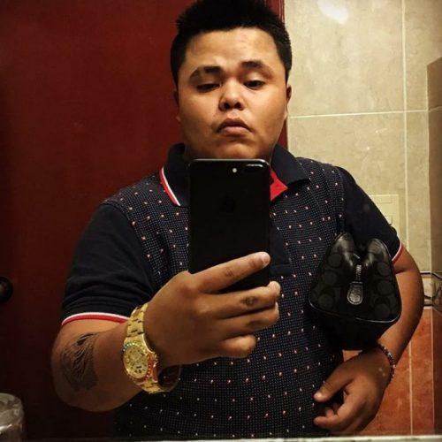 Мексиканский блогер скончался после оскорбления наркобарона