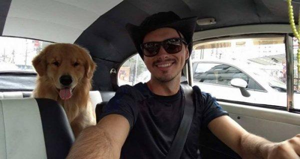 Картинки по запросу бразилия собака