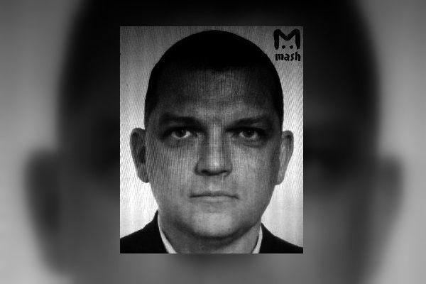 Бывший владелец фабрики «Меньшевик» Илья Аверьянов стрелял в людей. Две версии случившегося