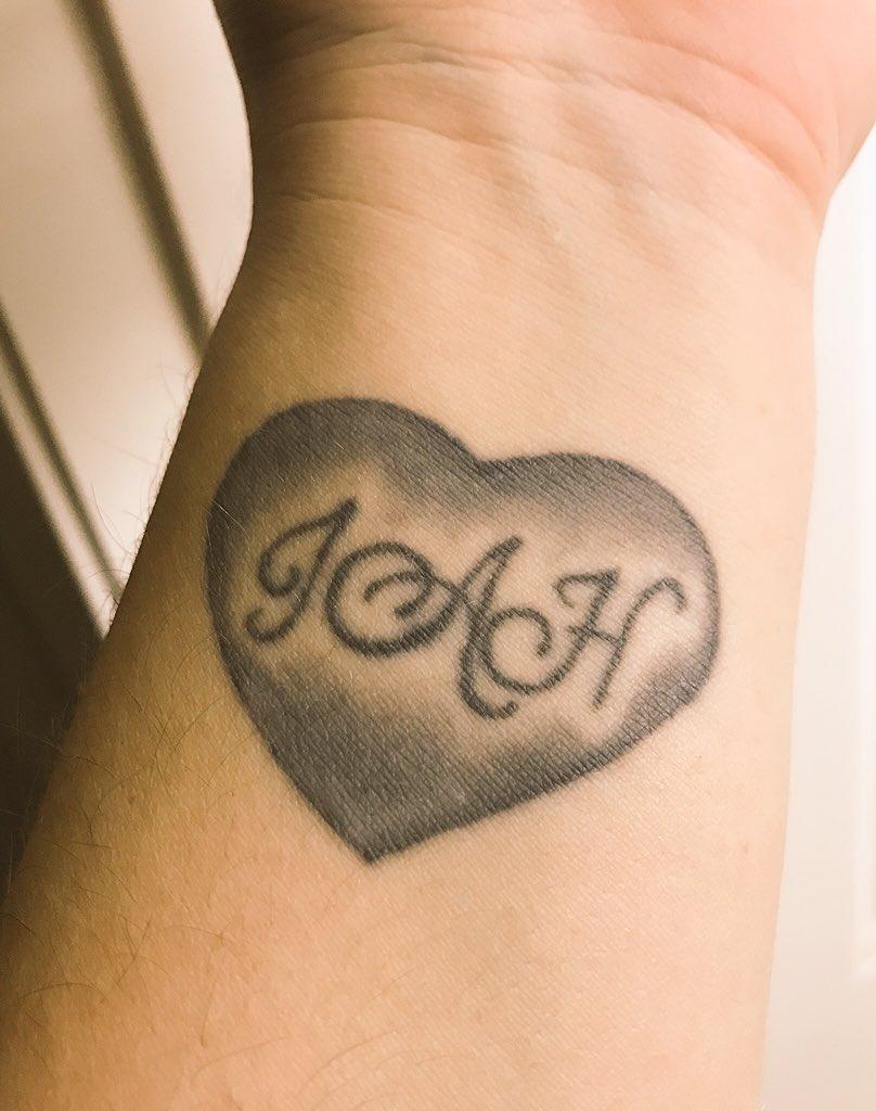 Картинки я люблю татуировки