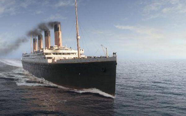 Парень, сыгравший ирландского мальчика в «Титанике», до сих пор зарабатывает на фильме. Но не так уж много