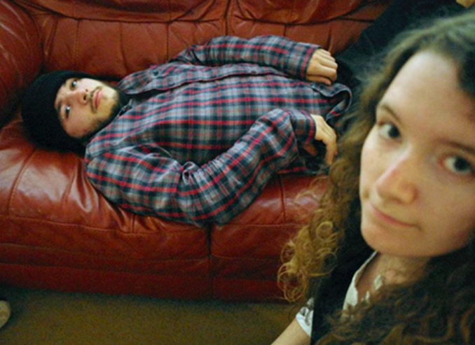 Сестрнка и братишка занимаются сексом им 10 лет видео