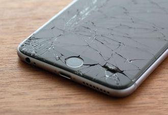 Новая уязвимость техники Apple: символ из языка телугу в сообщении может нарушить работу айфона