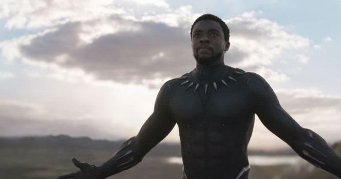 Rotten Tomatoes пригрозил, что будет цензурировать отзывы на «Чёрную пантеру». Многие приняли это в штыки